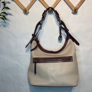 Dooney & Bourke Hobo Bag